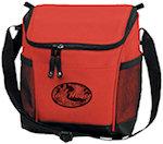 Designer Cooler Bags (8 Cans)